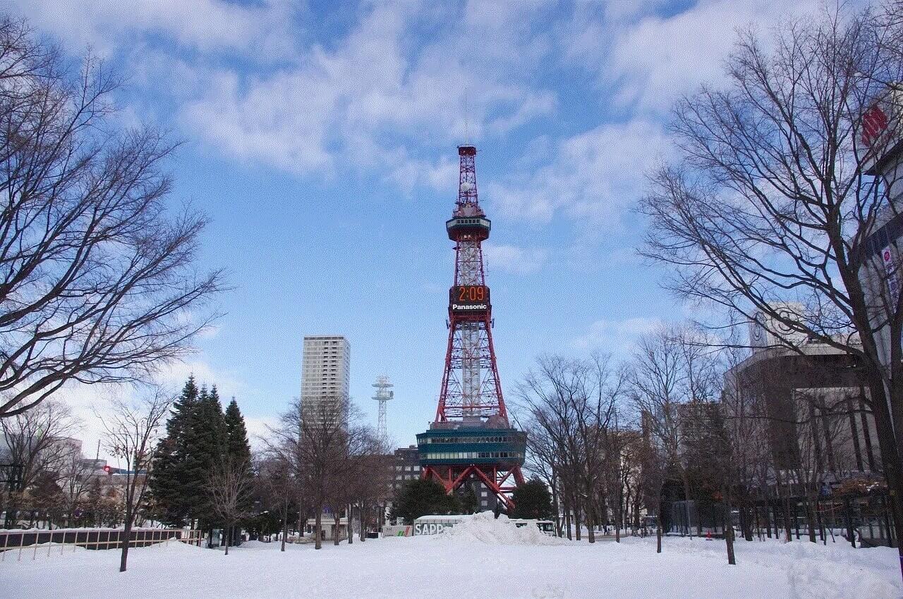 北海道メイン画像