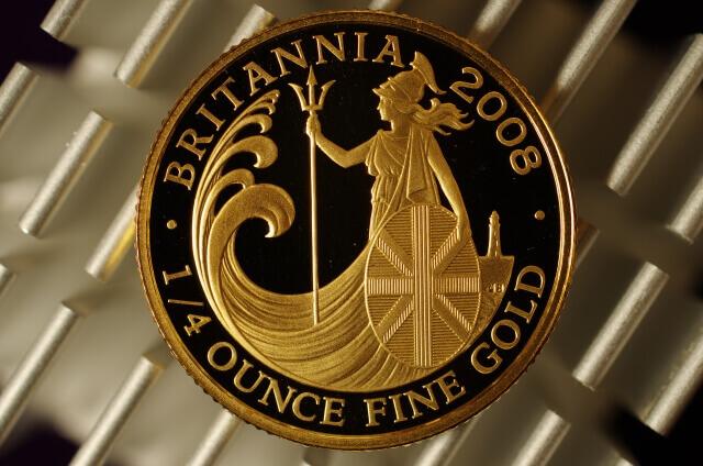 海外コインと外国コインの買取価格は?相場や価値を徹底調査!