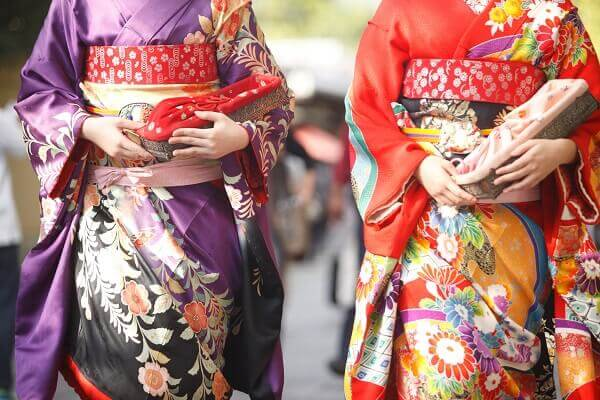着物買取滋賀県メイン画像