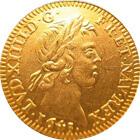 ルイドール金貨